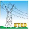 empresa-de-transmision-electrica-dominicana-eted